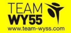 Team WYSS